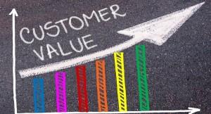 مفهوم ارزش مشتری در کسب و کار چیست ؟