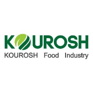 Kourosh Food Industry