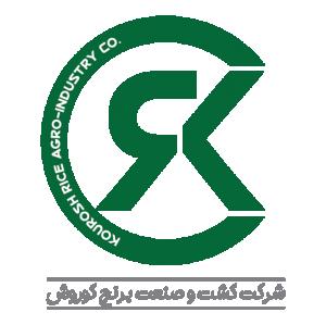 Kourosh Rice Agro-Industry Co.