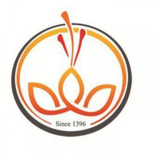 Talaye Nab Kourosh Co.