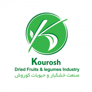 Kourosh Dried Fruits & Legumes Industry Co.
