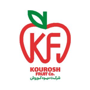 Kourosh Fruit Co.