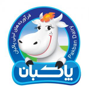 گروه صنایع غذایی پاکبان