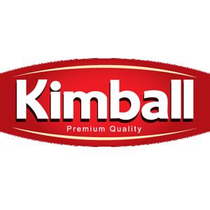 کیمبال